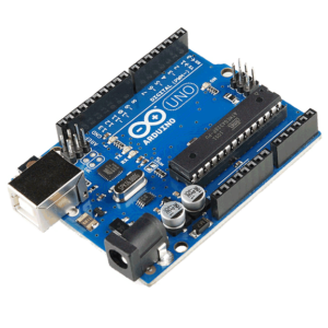 Arduino Bangla Tutorial